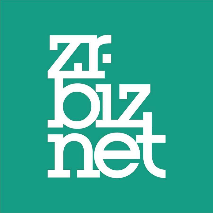 zr-biz-net