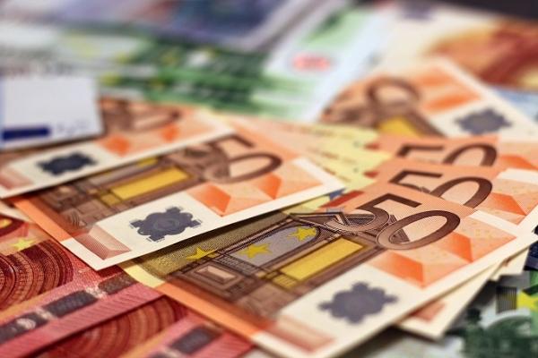 novcanice evri